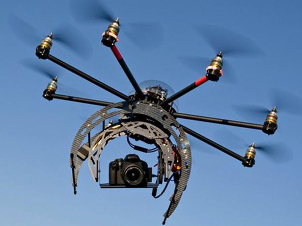 www.droneluca.it