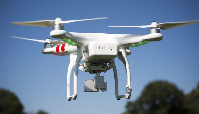 Drone: Come comprare!