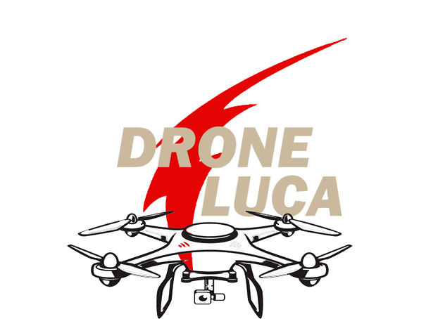 Shop Droni e prodotti